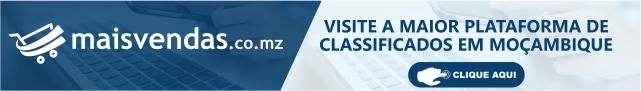 Melhor Plataforma de Classificados em Moçambique